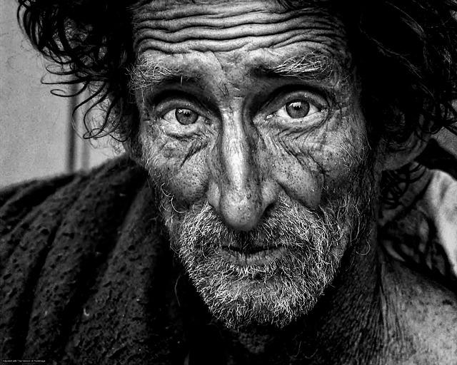 homeless-845752_640