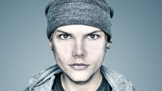 podcast_8292_avicii